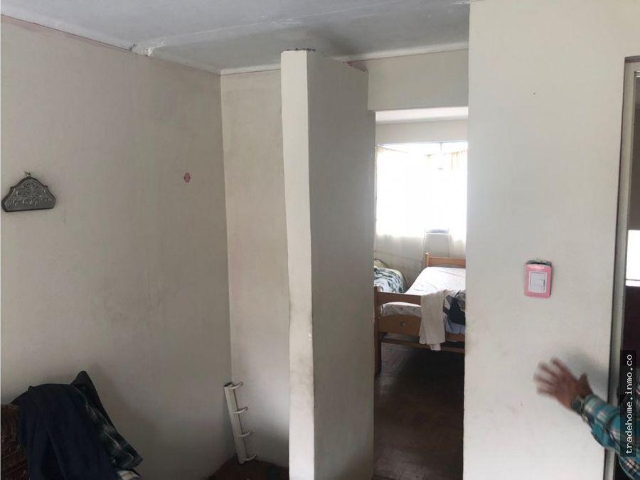 casa en venta surco