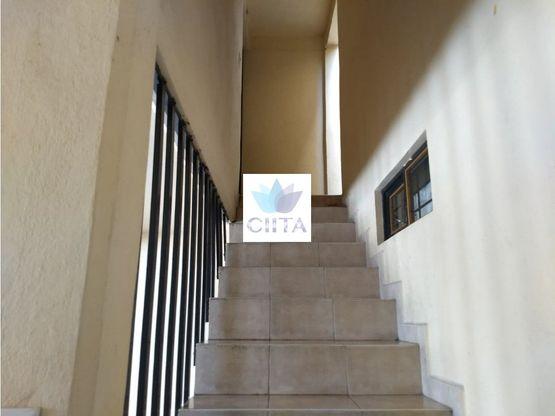 inversionistas casa con inquilinos