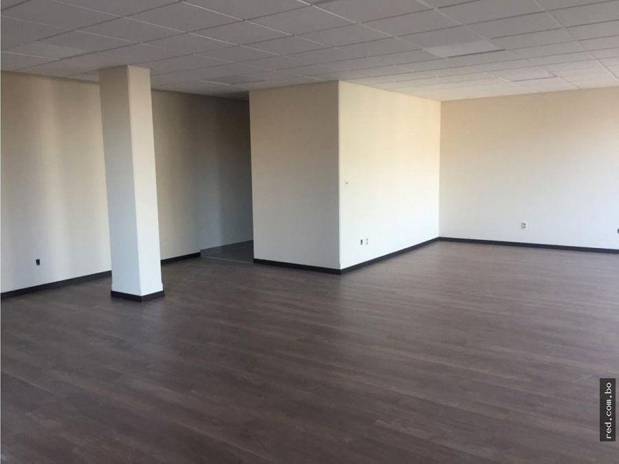 oficinas en alquiler excelente ubicacion