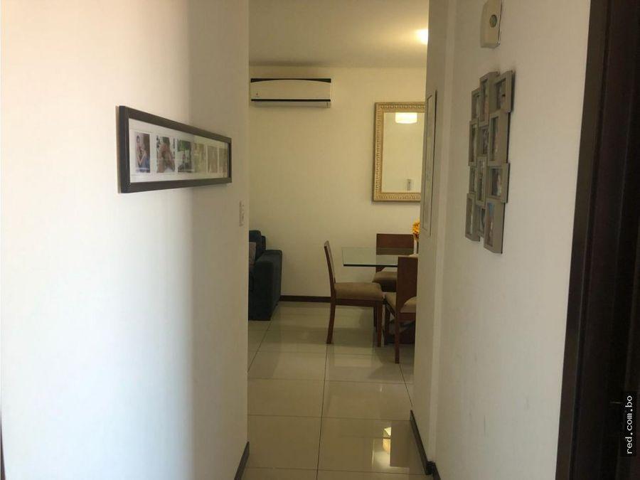 departamento en venta condominio curupau iii