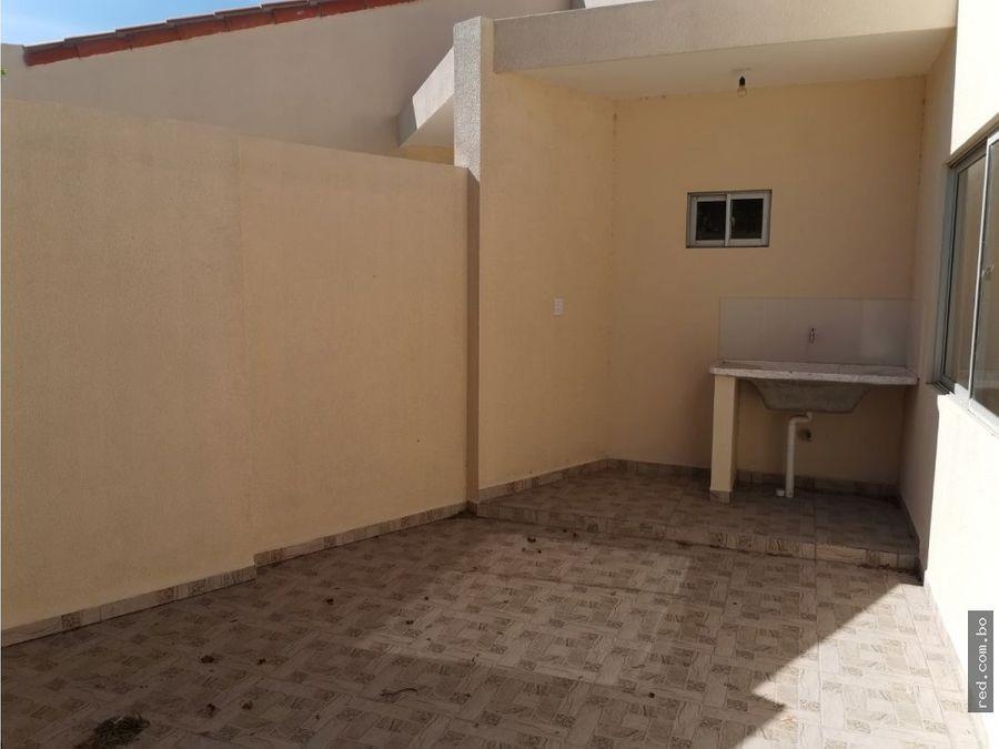 casa en venta palma verde