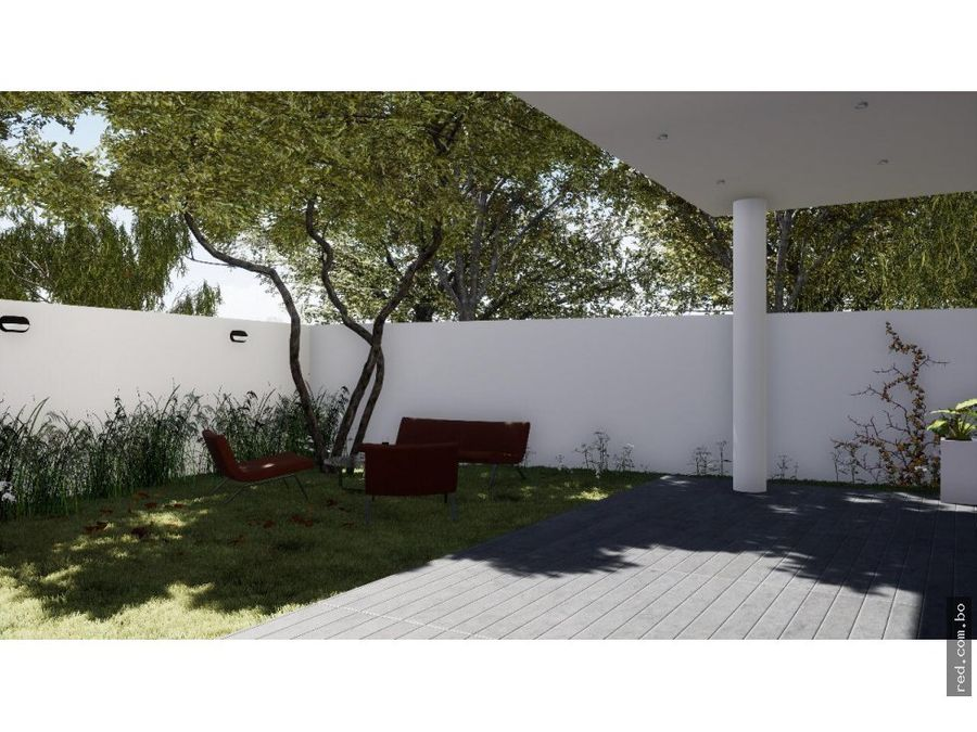 casa en pre venta en villa bonita