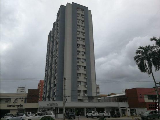 departamento en venta zona sur cond argentina