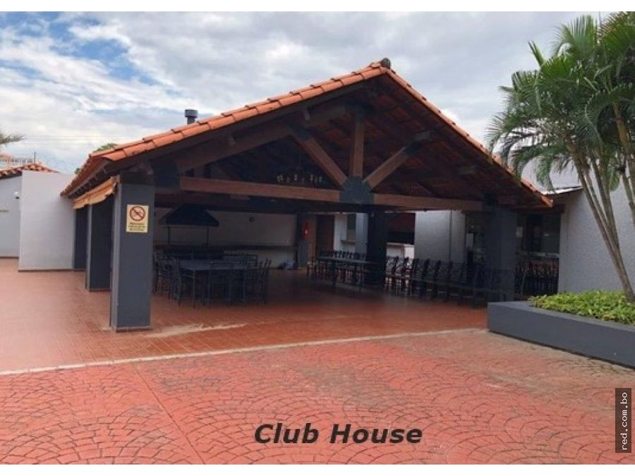 linda casa en la hacienda 1 el rincon