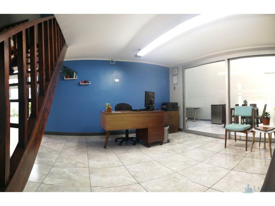 consultorio en alquiler san jose 1