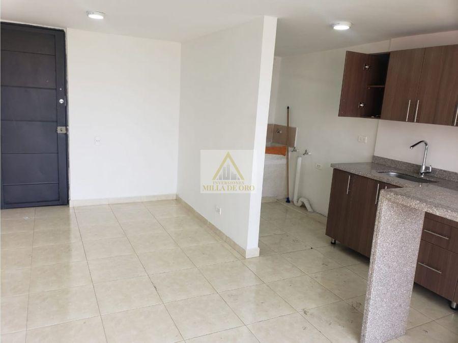 alquiler apartamento itagui viviendas del sur