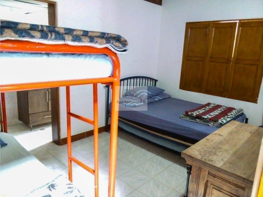 alquiler de finca de recreo copacabana el noral