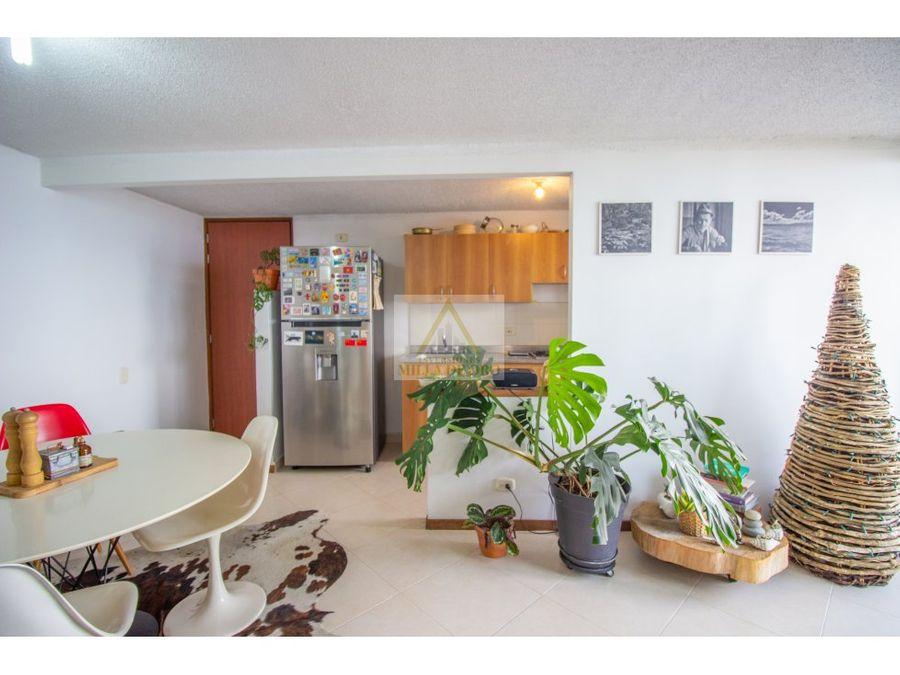 venta apartamento las palmas