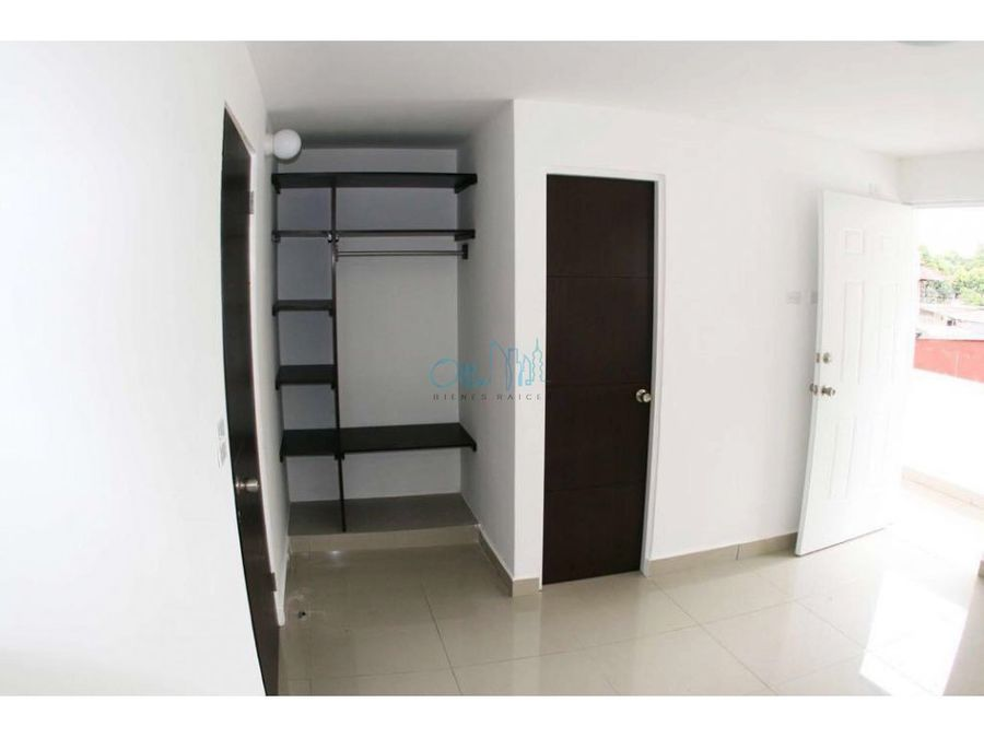 alquiler de apartamento en parque lefevre ph 240