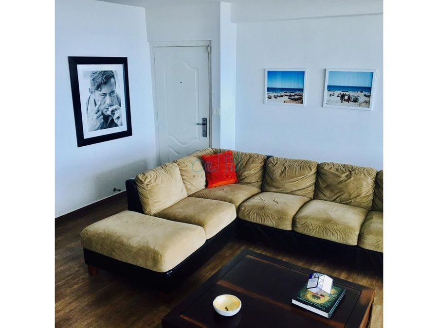 alquiler de apartamento en coco del mar ph terrasol