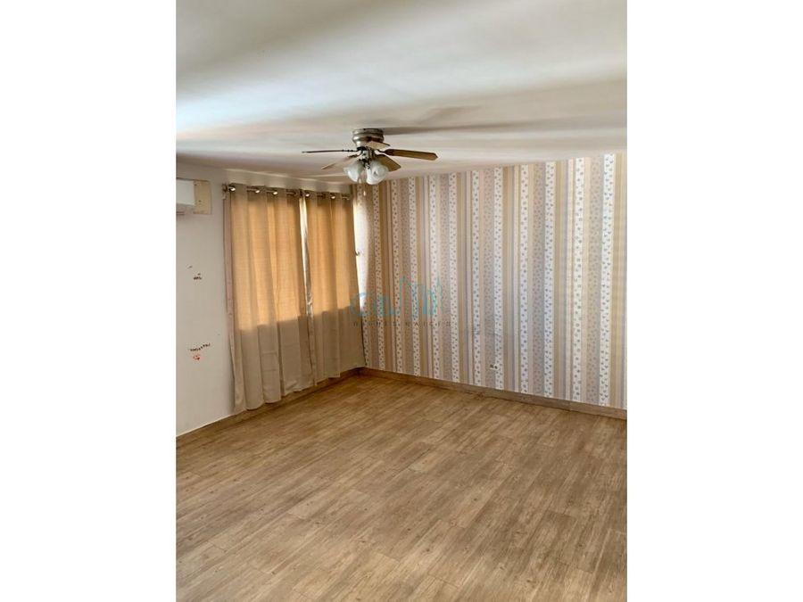alquiler de apartamento en san francisco ollu2340