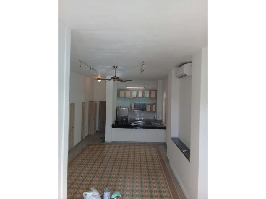 alquiler de apartamento en casco viejo ollu2799