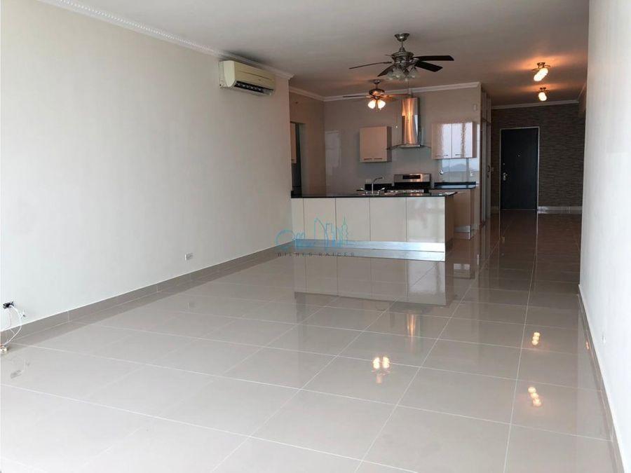 alquiler de apartamento en av balboa allure ollu2848