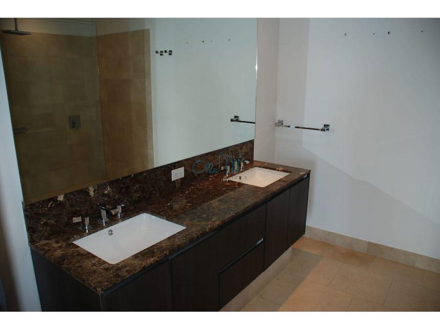 venta de apartamento en punta pacifica trump ollu2536v