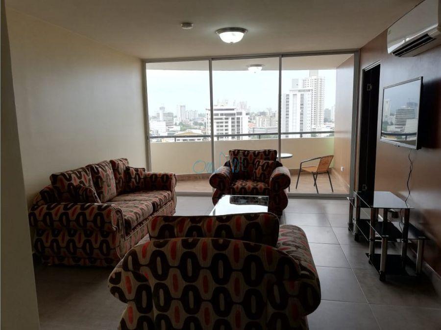 alquiler de apartamento en el carmen ollu2616