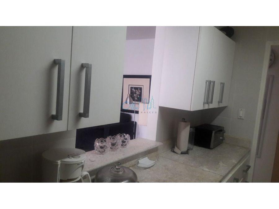 alquiler de apartamento en punta paitilla ollu2703