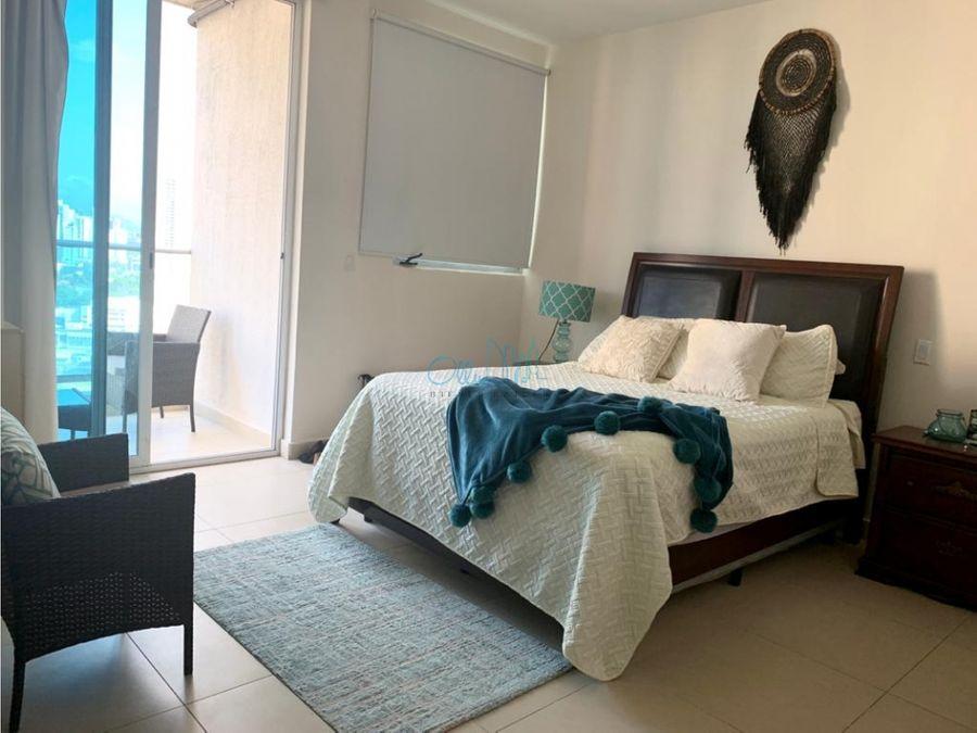 alquiler de apartamento en punta pacifica ollu2625