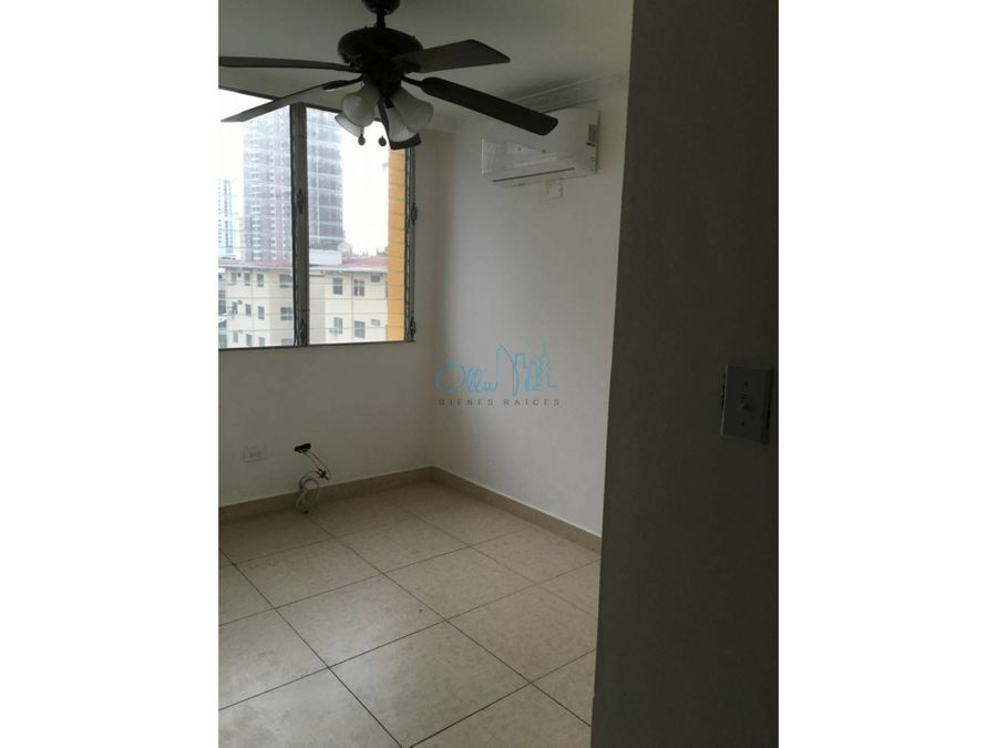 alquiler de apartamento en parque lefevre ollu2778