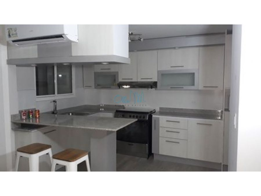 alquiler de apartamento en marbella ollu2164