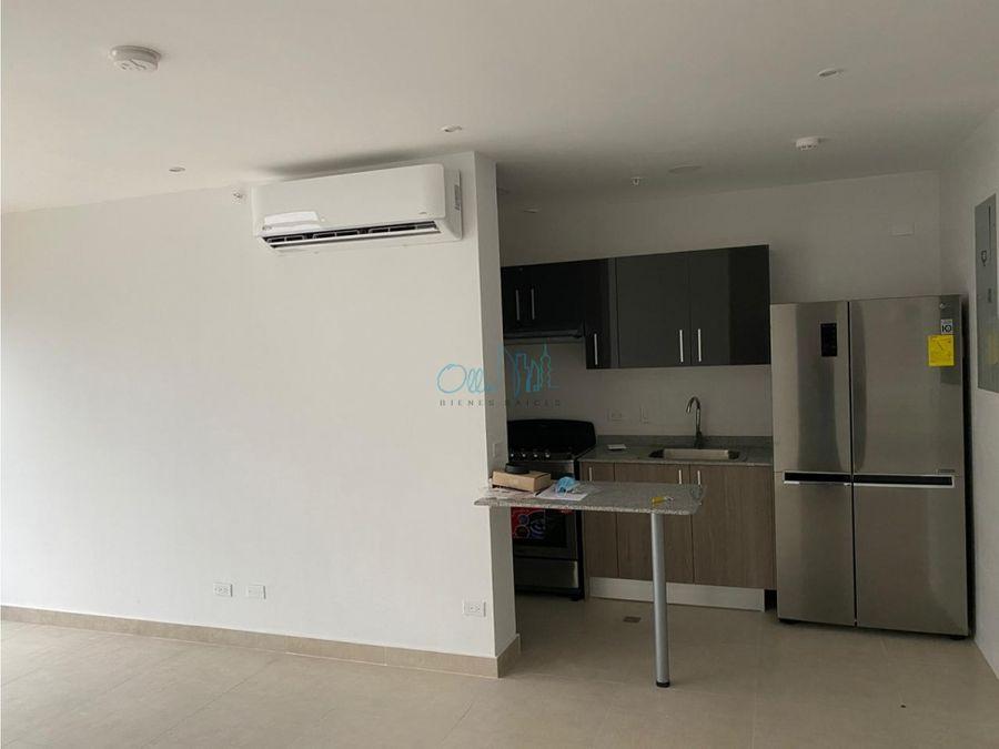 alquiler de apartamento en el cangrejo ollu2897