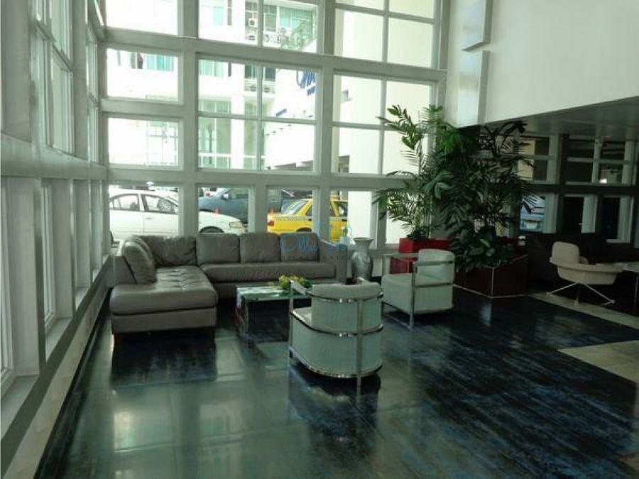 alquiler de apartamento en edison park vivendi ollu1494