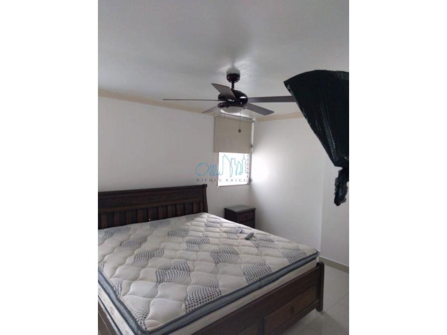 alquiler de apartamento en betania dos mares ollu2666