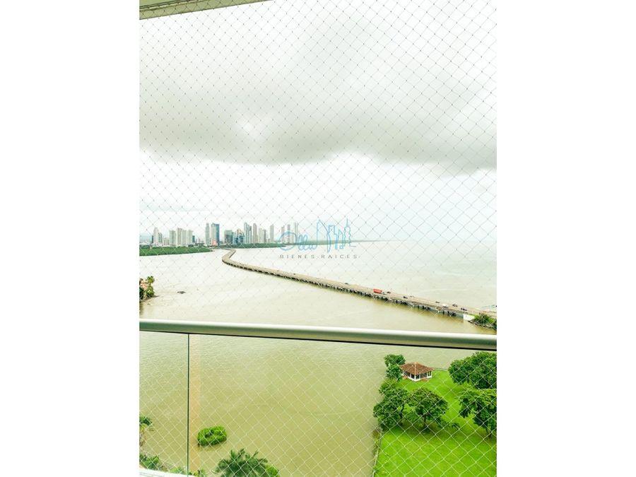 alquiler de apartamento en coco del mar 2773