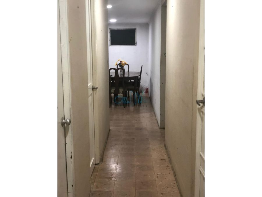 alquiler de casa en ancon ollu2762