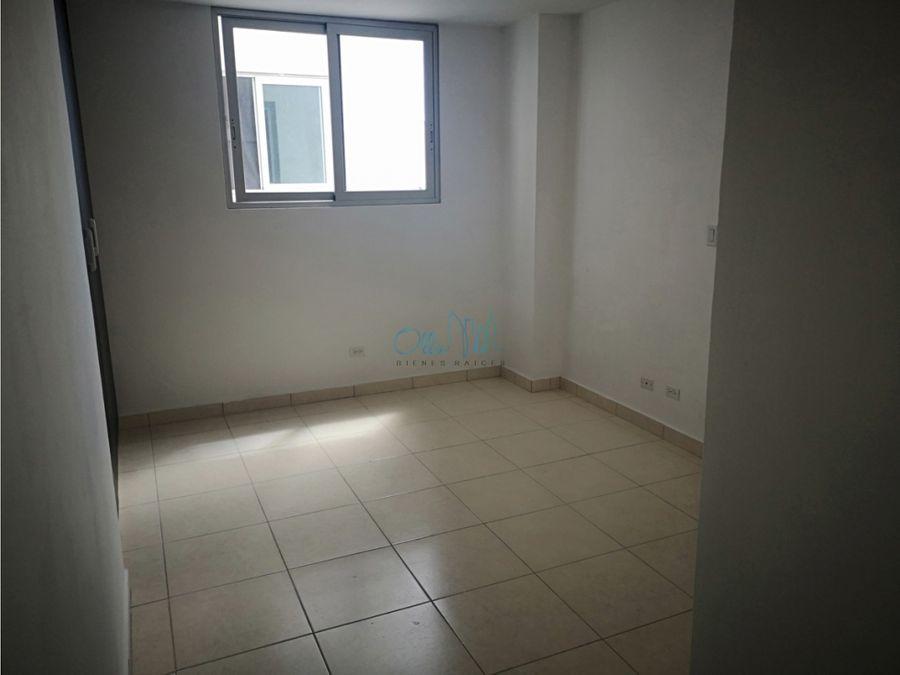 venta de apartamento en parque lefevre ollu2815