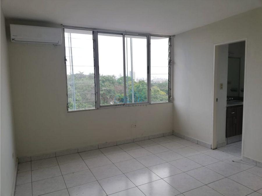 alquiler de apartamento en via porras ollu2803