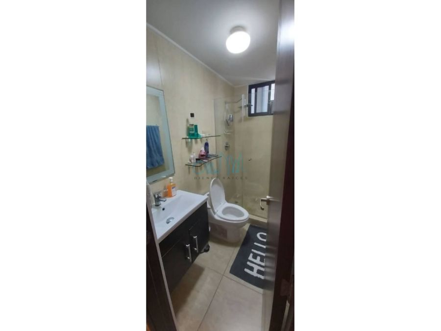 venta de apartamento en condado del rey ollu3034