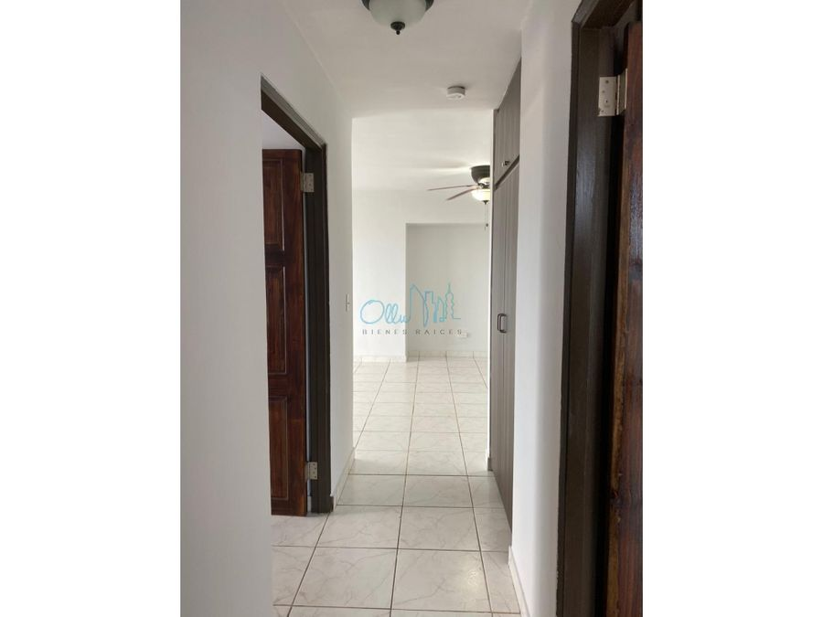 venta de casa en villas de las fuentes ollu3032