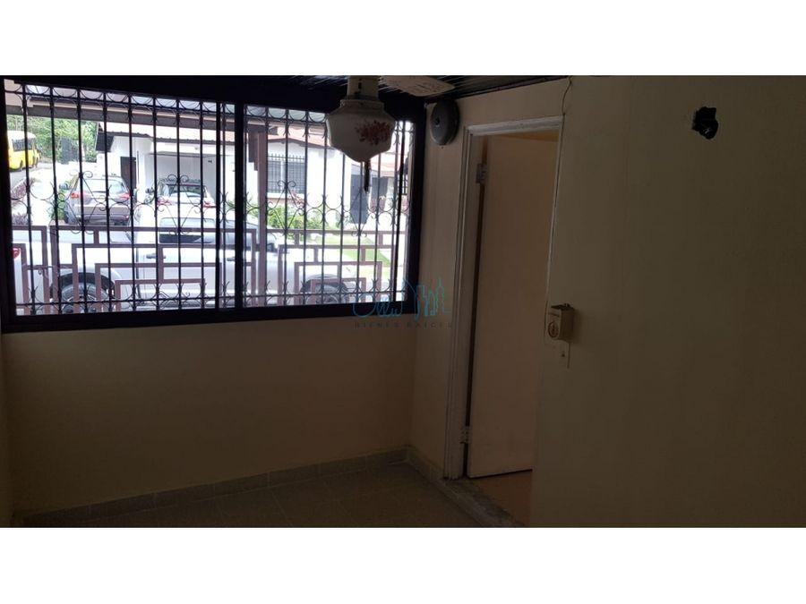 venta de casa en villas de las fuentes ollu3061