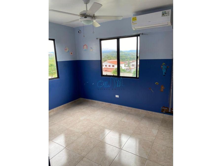venta de casa en las cumbres ollu3053v