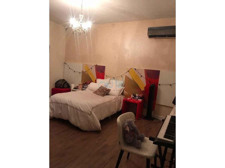 alquiler de casa en san francisco minimal houses ollu2453
