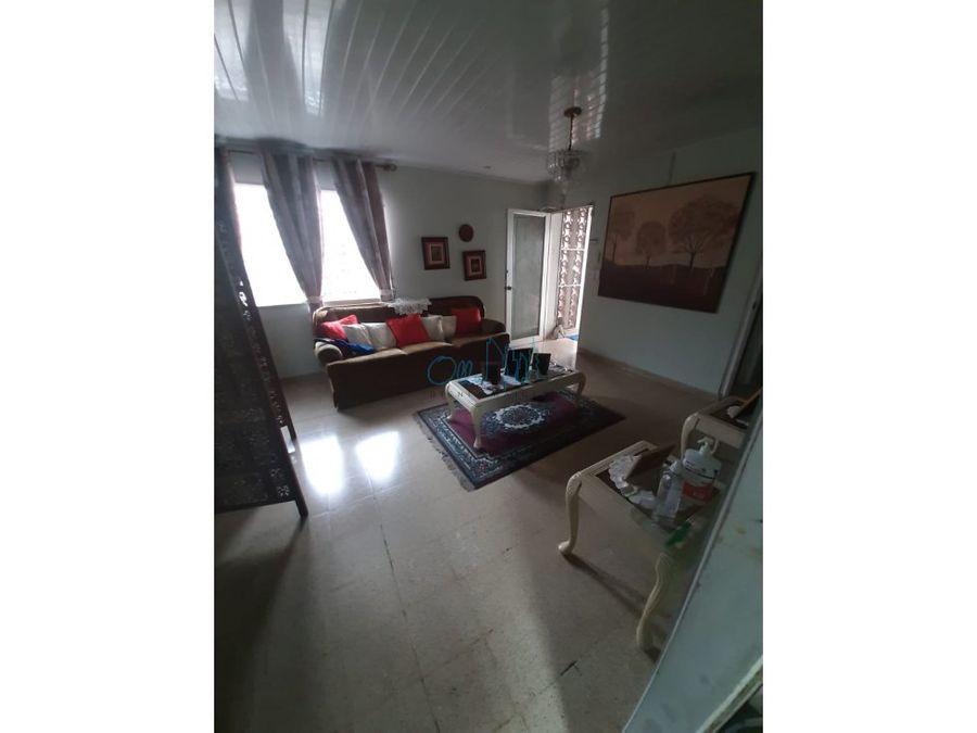 venta de casa en villas de las fuentes ollu3221