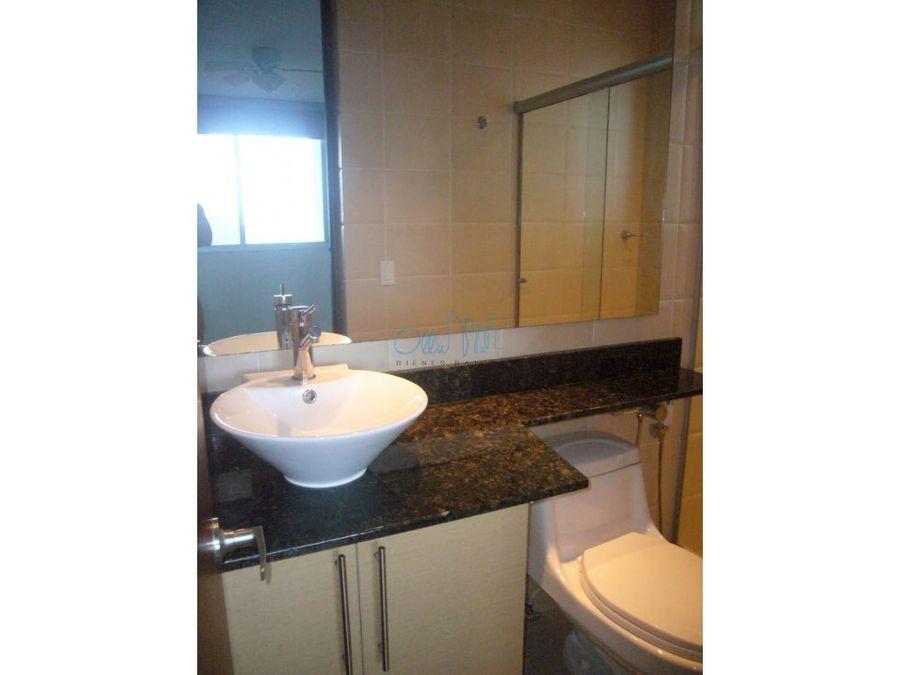 alquiler de apartamento en san francisco ph cabomarzo ollu1864