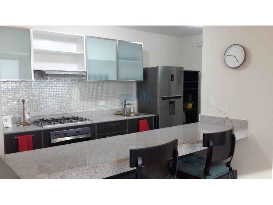 alquiler de apartamento en el cangrejo ph miro