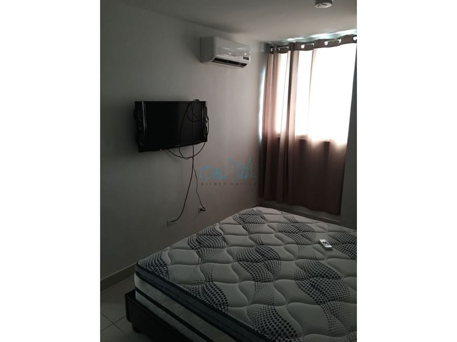 alquiler de apartamento en parque lefevre ollu2226