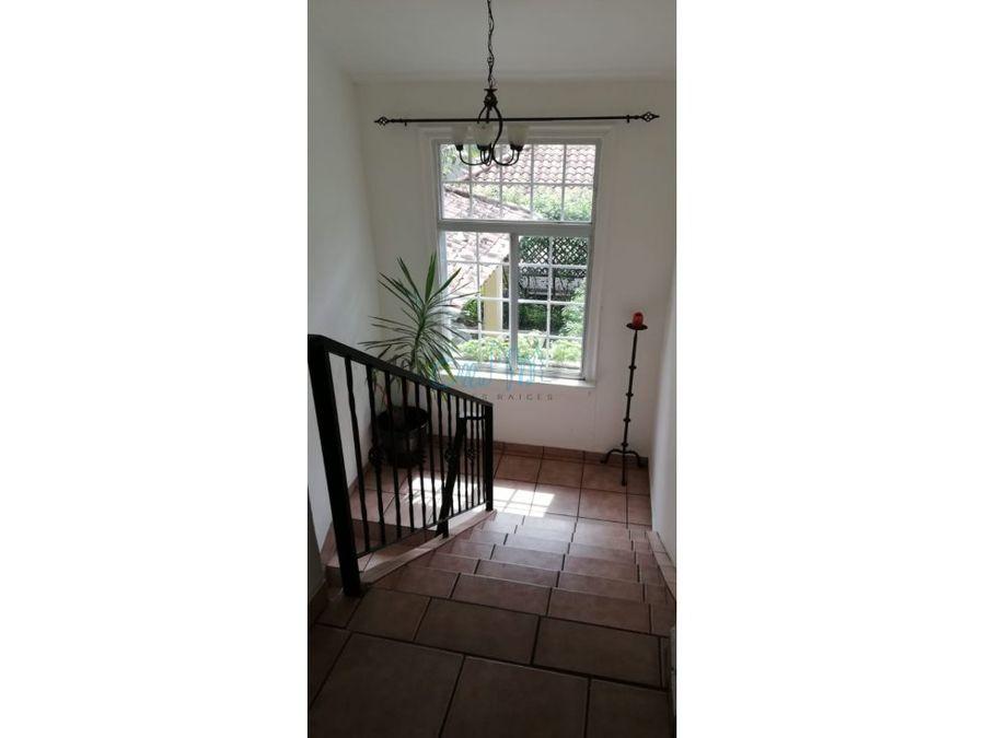 venta de casa en clayton