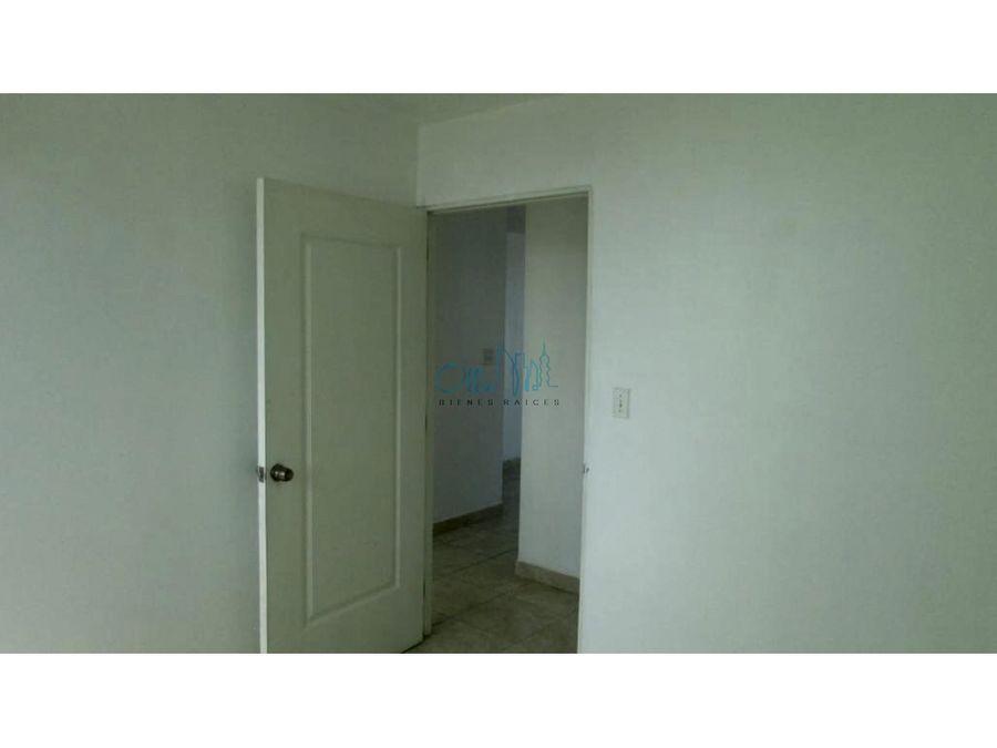 alquiler de apartamento en condado del rey ollu2823