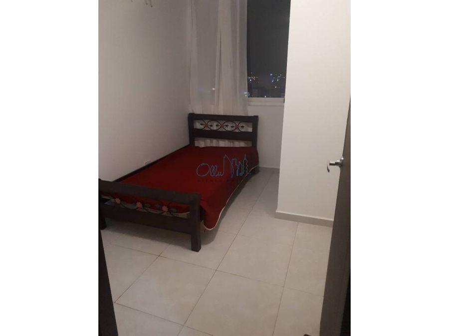 alquiler de apartamento en av balboa ollu2231