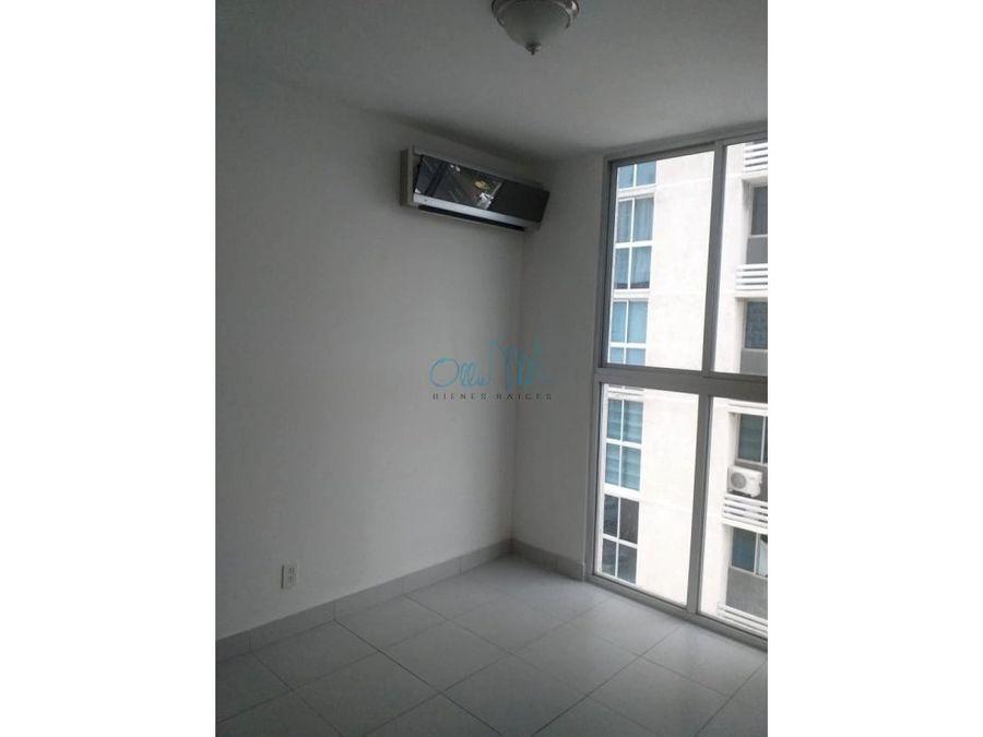 alquiler de apartamento en parque lefevre ollu2598