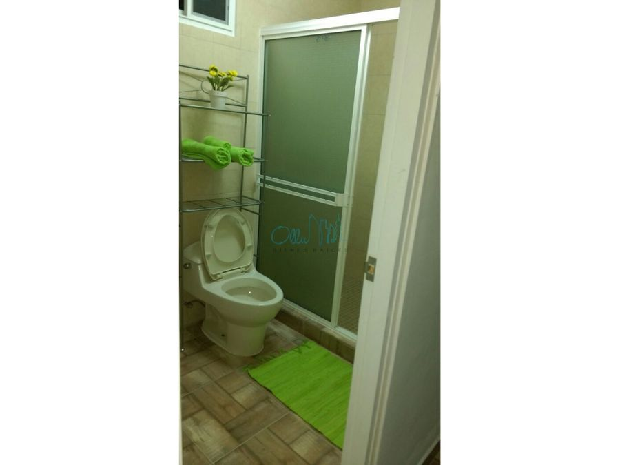 alquiler de apartamento en clayton ollu2545
