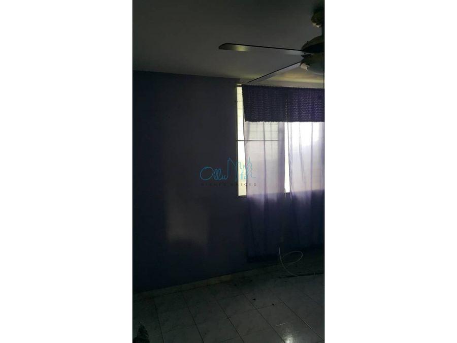alquiler de apartamento en miraflores ollu2632