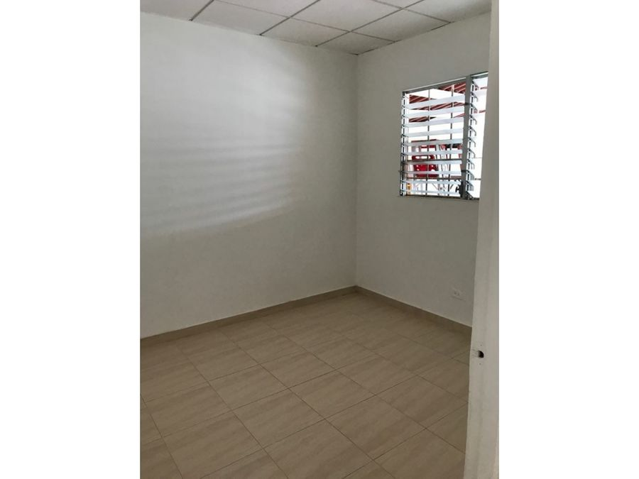 alquiler de casa en el crisol ollu2780