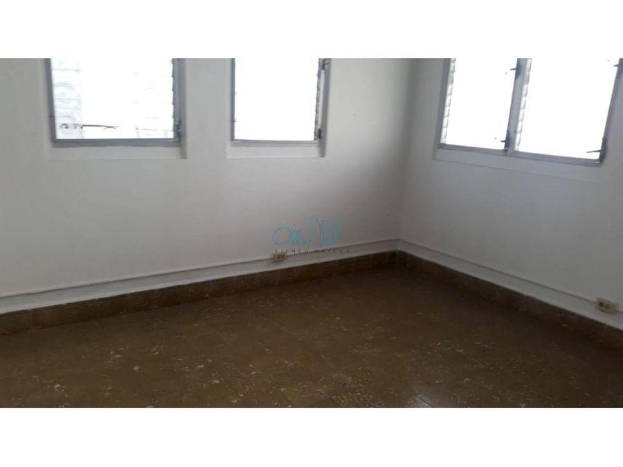 alquiler de casa en via porras ollu2884