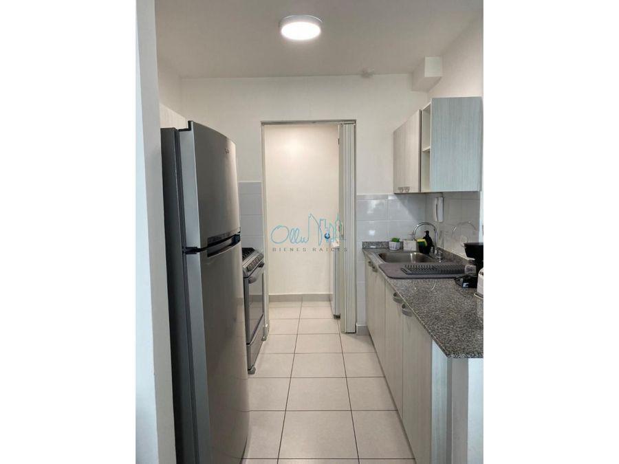 alquiler de apartamento en parque lefevre ollu2878