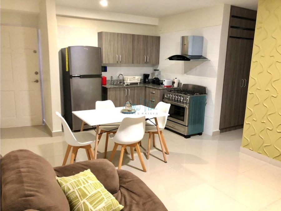 alquiler de apartamento en albrook ollu2988