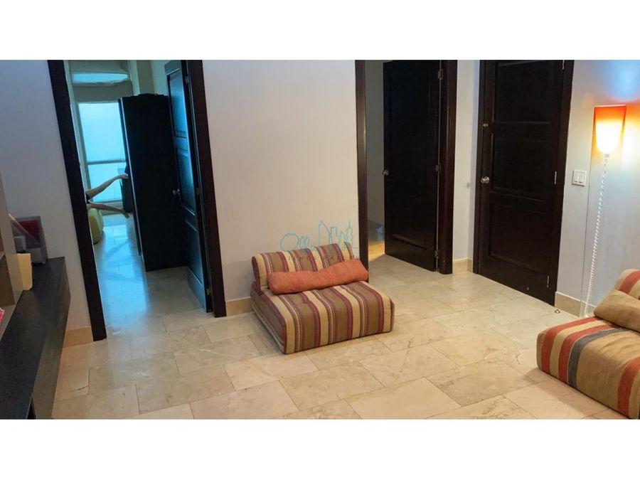 alquiler de apartamento en punta pacifica ollu2715